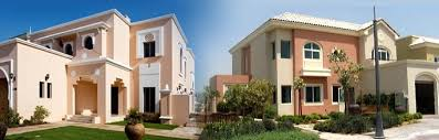 FreeHold Property In UAE