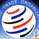 India to Adopt a Balanced Approach at WTO Meet