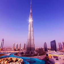 Mega Projects in Dubai Property Market