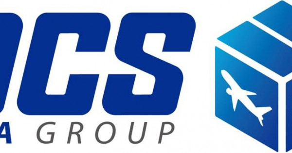 Overseas Courier Service - OCS in Abu Dhabi