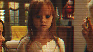 Paranormal Activity: The Ghost Dimension - English Movie - in Abu Dhabi