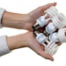 Recycle Your Burnt-Out CFL Bulbs in Dubai