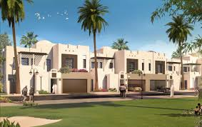 Residential Properties in Abu Dhabi