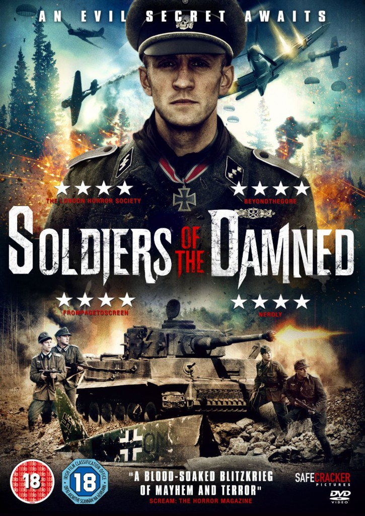 Soldiers-of-the-Damned-dvd