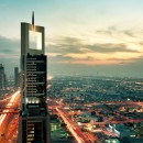 The Perfect Weekend in Dubai