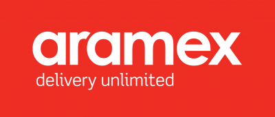 Aramex Courier Service Address and Bussiness hours in Abu Dhabi