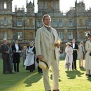 Britain leads International Emmy award charge with seven nominations