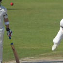 Farbrace tips England to bounce back from their Pakistan rout