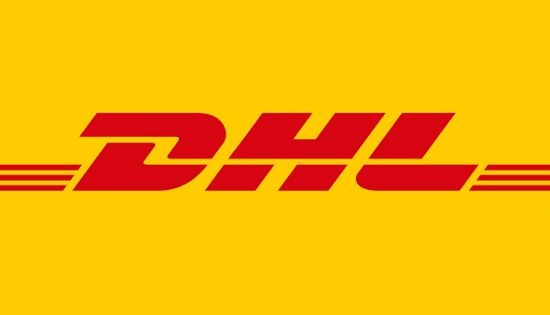 DHL Express Courier in Abu Dhabi Office Address and Timings