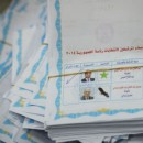 Egypt days away from heading to the polls