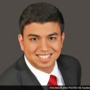 18-Year-Old Indian From Dubai Becomes World's Youngest Chartered Accountant