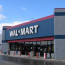 Wal-Mart paid bribes worth millions of dollars in India