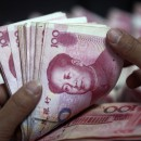 IMF staff 'Recommend China's yuan be Included