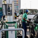 UAE drivers welcome fuel price drop