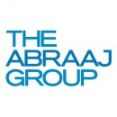 Abraaj to Sell 49% Share in Network International