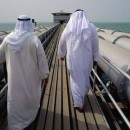 Abu Dhabi Strives to Save Groundwater Resources