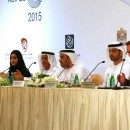 Abu Dhabi to Develop New Offshore Oil and Gas Fields