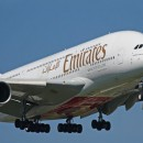 'US, Europe need Emirates as much as it needs them'