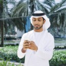 Endless Wait For Perfect Job in UAE