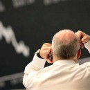 Financial Markets Rocked by International Security Concerns