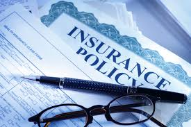 Insurance: Regulations, Reimbursement, and Competitiveness