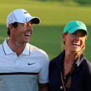 McIlroy Reaps Massive Payday After Dubai Double