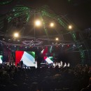 National Day Concerts
