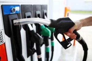 New Fuel Prices in UAE