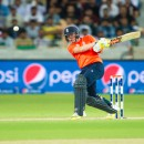 New-look England Outsmart Pakistan by 14 runs