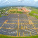 Solar-Run Cochin International Airport to Double its Power Capacity