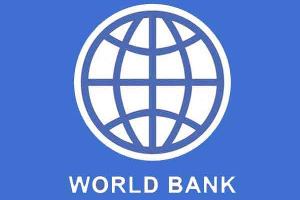 World Bank Urges Philippines to Simplify Business Regulations