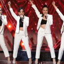 Dubai Show Might be on the Cards for 4th Impact