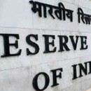 RBI says Housing Prices up in July-September
