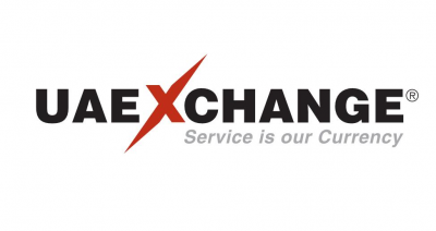 UAE Exchange Service Timings and Location in Etihad Plaza Abu Dhabi