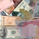 UAE Looks at Levying Fee For Remittances
