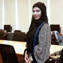 UAE Banking Sector Well-Positioned to Help Rise of Female Emirati Leaders