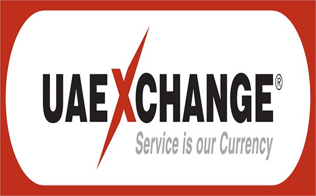 UAE Exchange  Services in Mirfa Branch, Abu Dhabi