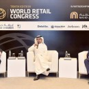 Dubai To Host The World Retail Congress For The First Time