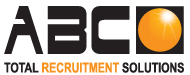 ABC Recruitment in Abu Dhabi