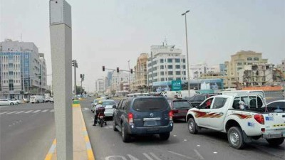 Abu Dhabi students briefed on dangers of driving without license