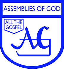 Abu Dhabi Assembly Of God Church