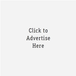 Advertise on Local Website in Abu Dhabi