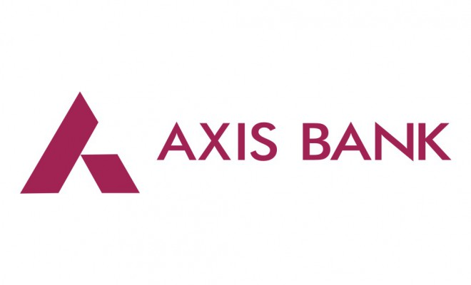 Axis Bank Overseas office in Abu Dhabi offers NRI services