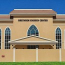 Brethren Church Center, Abu Dhabi