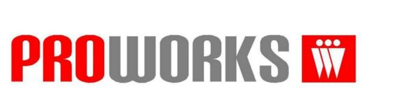 Proworks Recruitment Services in Abu Dhabi