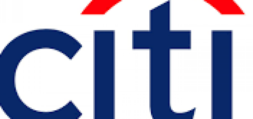 Report over general banking citi na
