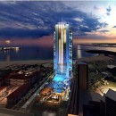 Dubai Tests Waters Again With Super-Luxury Tower