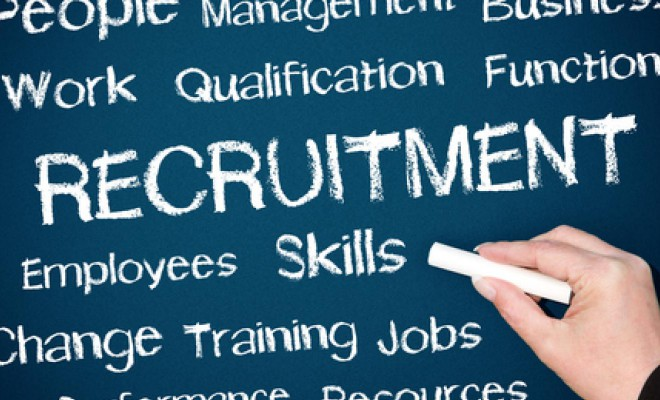 Horizon International Recruitment Services In Abu Dhabi