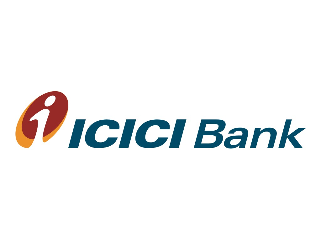 Overview of ICICI Bank and details
