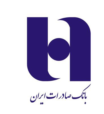 Bank Saderat Iran